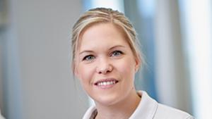 Eva-van-Berlo_PC2-Tandartsen-Eindhoven